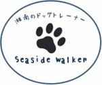 seasaidwalker (168x141).jpg